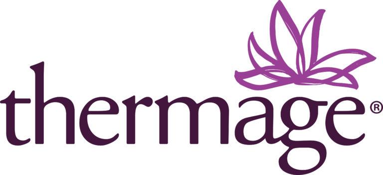 Lasera Thermage logo