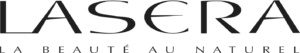 lasera logo