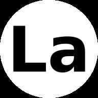 logo lasera PWA 192x192